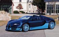 Bugatti Veyron Cost 9 Free Car Wallpaper