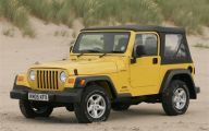 Buy Used Jeep Wrangler 10 Widescreen Car Wallpaper