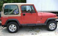 Buy Used Jeep Wrangler 11 Car Desktop Background