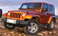Buy Used Jeep Wrangler 12 Car Background