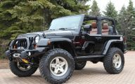 Buy Used Jeep Wrangler 16 High Resolution Car Wallpaper