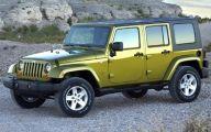 Buy Used Jeep Wrangler 18 Desktop Wallpaper