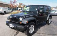 Buy Used Jeep Wrangler 19 Car Background