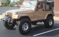 Buy Used Jeep Wrangler 20 Background Wallpaper