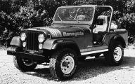 Buy Used Jeep Wrangler 21 Car Hd Wallpaper