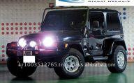 Buy Used Jeep Wrangler 24 Wide Car Wallpaper