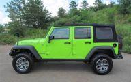 Buy Used Jeep Wrangler 26 Free Hd Car Wallpaper