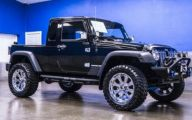 Buy Used Jeep Wrangler 27 Cool Car Wallpaper