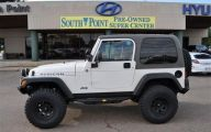 Buy Used Jeep Wrangler 30 Car Hd Wallpaper