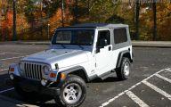 Buy Used Jeep Wrangler 31 Cool Car Wallpaper
