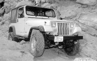 Buy Used Jeep Wrangler 34 Cool Car Wallpaper