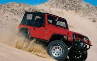 Buy Used Jeep Wrangler 35 Car Background