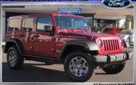 Buy Used Jeep Wrangler 36 Free Hd Car Wallpaper
