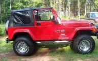 Buy Used Jeep Wrangler 37 Background Wallpaper