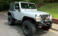 Buy Used Jeep Wrangler 4 Cool Hd Wallpaper