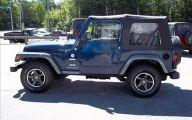 Buy Used Jeep Wrangler 40 Cool Hd Wallpaper