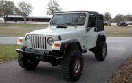Buy Used Jeep Wrangler 41 Free Hd Car Wallpaper