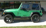 Buy Used Jeep Wrangler 42 Widescreen Car Wallpaper