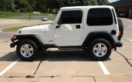 Buy Used Jeep Wrangler 6 Wide Car Wallpaper