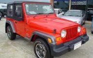Buy Used Jeep Wrangler 7 Desktop Wallpaper
