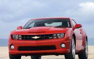 Car Chevrolet Used Cars 31 Car Hd Wallpaper