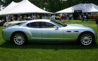 Chrysler Car 42 Free Hd Car Wallpaper