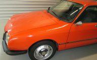 Citroen Cars Usa 40 Cool Car Wallpaper