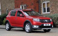 Dacia Car Prices 46 Widescreen Car Wallpaper
