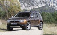 Dacia Car Prices 47 Car Desktop Background