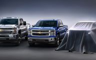 Dodge Truck Giveaway 2015 22 Background Wallpaper