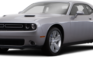 Dodge Truck Giveaway 2015 24 Free Car Wallpaper