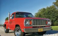 Dodge Truck Giveaway 2015 41 Widescreen Car Wallpaper
