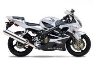 Honda Motorcycles 10 Cool Hd Wallpaper