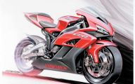 Honda Motorcycles 14 Free Hd Car Wallpaper
