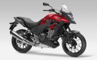 Honda Motorcycles 16 Car Desktop Background