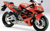 Honda Motorcycles 17 Free Hd Car Wallpaper