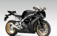 Honda Motorcycles 19 Wide Car Wallpaper