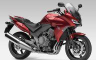 Honda Motorcycles 2 Car Background