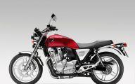 Honda Motorcycles 20 Car Hd Wallpaper