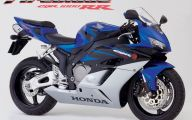 Honda Motorcycles 22 Cool Hd Wallpaper
