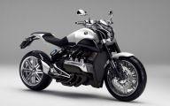 Honda Motorcycles 23 Background Wallpaper