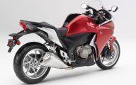 Honda Motorcycles 24 Free Hd Car Wallpaper