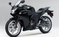 Honda Motorcycles 27 High Resolution Car Wallpaper