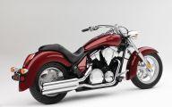 Honda Motorcycles 3 Car Desktop Background