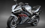 Honda Motorcycles 31 Desktop Wallpaper