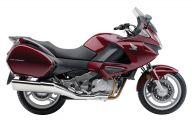Honda Motorcycles 33 Wide Car Wallpaper