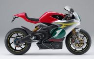 Honda Motorcycles 35 Cool Hd Wallpaper