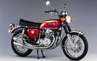 Honda Motorcycles 36 Car Hd Wallpaper