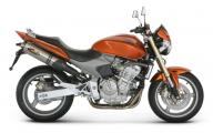 Honda Motorcycles 39 Car Desktop Background