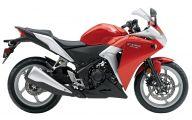 Honda Motorcycles 5 Cool Hd Wallpaper